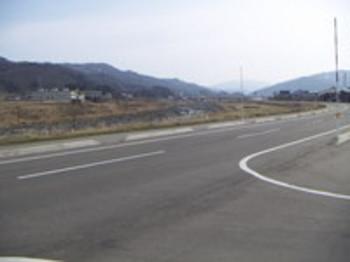 20072